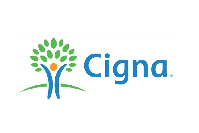 Cigna ประกันภัย