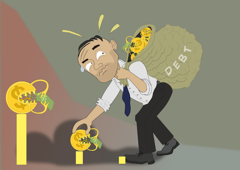 สินเชื่อเงินสด อนุมัติด่วนคืออะไร? ใช้เอกสารอะไรบ้าง? สินเชื่อเงินสดอนุมัติด่วนดีจริงหรือ?